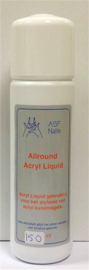ASF Allround Liquid 100ml.