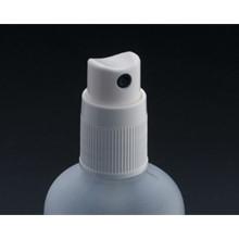 Sprayflesje (leeg) 100ML.