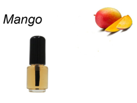 11-Nagelriemolie Mango