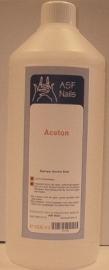 ASF Aceton 1000ml.