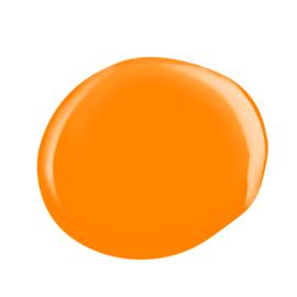 Kinetics Shield #505 K-SPIRIT 15ml