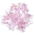 Sea Crushed Shells - Pink