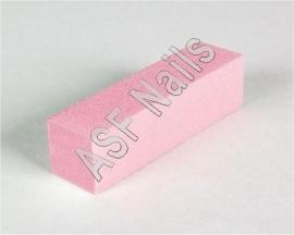 ASF Pink blok 100/100