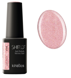 Kinetics Shield 446 No Marionette 15ml
