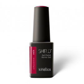 Kinetics Shield 474 Epicure Wine 15ml