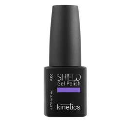 Kinetics SHIELD Gel Polish - Morning After #355 - 11ml
