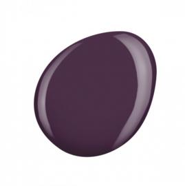 Kinetics Shield 475 Muse Affect 15ml