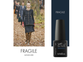 Kinetics Shield 411 Fragile 11ml