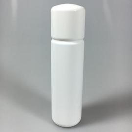 Cosmetica flesjes