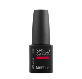 Kinetics SHIELD - Kiss me not #372 11ml