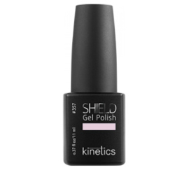 Kinetics SHIELD - Arabic Blond #357 11ml