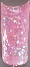 color Acryl 141
