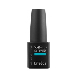 Kinetics SHIELD - Shark in the pool #365 11ml