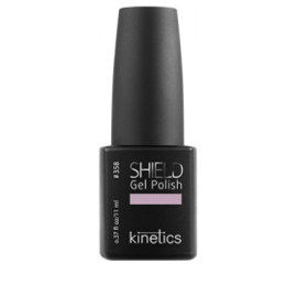 Kinetics SHIELD - Give me better price #358 11ml