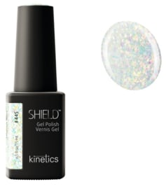 Kinetics Shield 445 Unicorn Tears 15ml