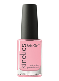 391 - Solargel nail polish #391 pure instinct