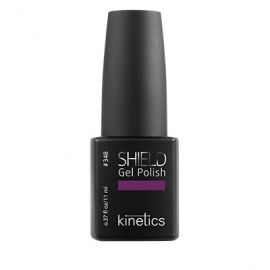 Kinetics SHIELD Gel Polish - Goddess #348 - 11ml