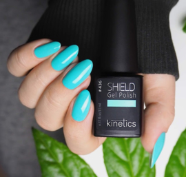 Kinetics Shield 436 She Fix 11ml