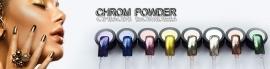 Chroom poeder > Werkwijze & Filmpje