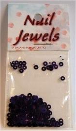 Nail-Jewel 6072