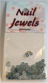 Nail-Jewel 6069