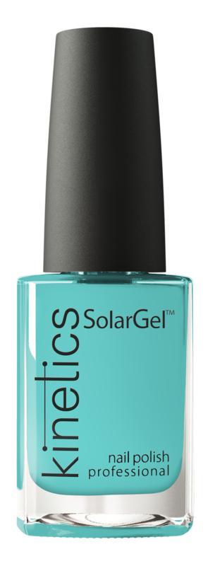436 - Solargel She Fix