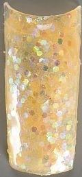 Color Acryl Phoenix 135 (met glitters)