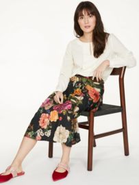 THOUGHT ADA ORGANIC COTTON SKIRT