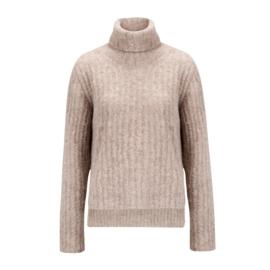 Rhumaa sweater alpa