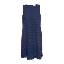 Nadine H - Dress