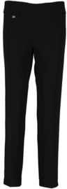 Joseph Ribkoff - Trousers black stretch