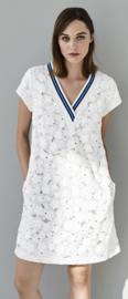 Nadine H - Lace Dress