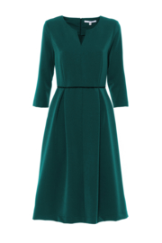 Gazel - Dress Green