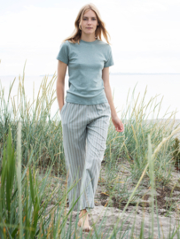 Serendipity  - Pants - Seagrass lines  - Beach wear