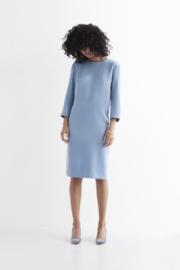 Rhumaa - Township Dress