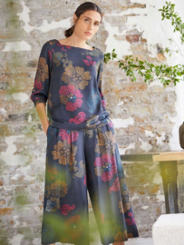 THOUGHT - Marrina Bamboo Floral Top