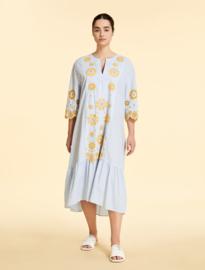 Marina Rinaldi - Cotton Dress