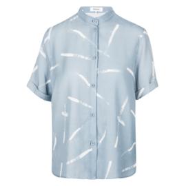 Rhumaa - Hope shirt  brush