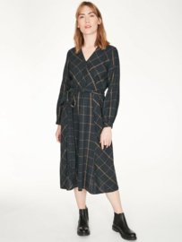 THOUGHT - MURRAY DRESS