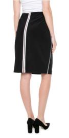 Joseph Ribkoff - Pencil skirt strip