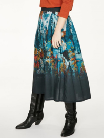 THOUGHT - SISSINGHURST SKIRT
