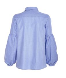 Gazel - Blouse Jensen