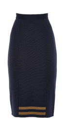 Gazel - skirt wool