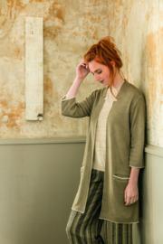Pullovers , Vesten & Twinsets