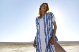 Oneseason  -  Lido Dress