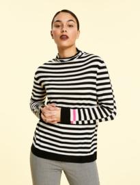 Marina Rinaldi - ANGHIARI - Sweater