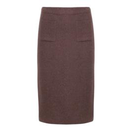 Rhumaa skirt