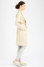 Langerchen - Coat Tallulah Sahara