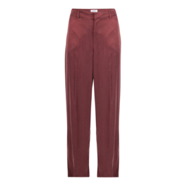 Rhumaa Trousers Refelction Cupro