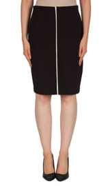 Joseph Ribkoff - Pencil skirt strip